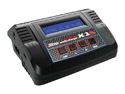 Hitec X1 AC Battery Charger